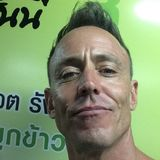 Chappy from Perth | Man | 44 years old | Aquarius