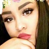 Asiadeann from Algonac | Woman | 21 years old | Capricorn
