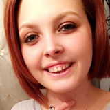 Cara from Morgantown   Woman   22 years old   Capricorn