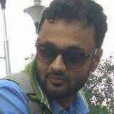 Neel from Puruliya | Man | 27 years old | Aquarius