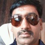 Rj looking someone in India Hook, South Carolina, United States #8