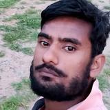 Maya from Jamshedpur | Man | 24 years old | Libra