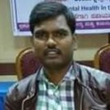 Arunkumar from Challakere | Man | 31 years old | Pisces