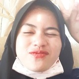 Winapratama0M from Jambi | Woman | 22 years old | Aries