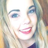 Haileyalison from Pagosa Springs | Woman | 23 years old | Taurus