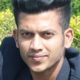 Raj from Baharampur   Man   26 years old   Aquarius