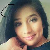 Stashy from New York City | Woman | 26 years old | Scorpio