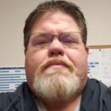 Pugzy from Niagara | Man | 53 years old | Leo