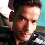Ghaziaba from Madhoganj | Man | 26 years old | Taurus