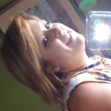 Jessmess from Fort Smith   Woman   27 years old   Pisces