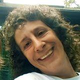 Aytumnrain from Franklin   Woman   52 years old   Aquarius