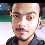 Himanshu from Kanpur | Man | 24 years old | Leo