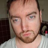 Matt from Ilkeston   Man   30 years old   Scorpio