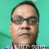 Abhi from Jalpaiguri | Man | 38 years old | Sagittarius
