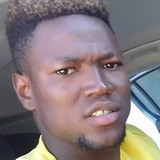 Yanick from Montpellier | Man | 22 years old | Virgo