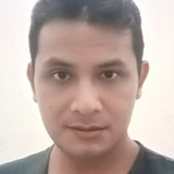 Karebetab3K from Tulungagung | Man | 33 years old | Capricorn