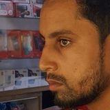 Ali from Sirsi | Man | 33 years old | Gemini