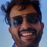 Ankurish from Deoria   Man   39 years old   Libra
