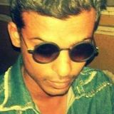 Akram from Hyderabad | Man | 25 years old | Capricorn