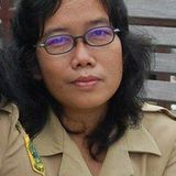 Dina from Bogor | Woman | 50 years old | Scorpio