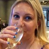 Realgirl from Lidcombe | Woman | 40 years old | Sagittarius