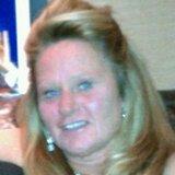 Kay from Meriden | Woman | 46 years old | Scorpio