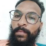 Ravan looking someone in Vijapur, State of Gujarat, India #4