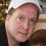 Craig from Newtonville   Man   51 years old   Scorpio