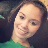Amanda from Niagara Falls | Woman | 24 years old | Scorpio