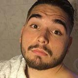 Manumg from La Rinconada | Man | 25 years old | Virgo