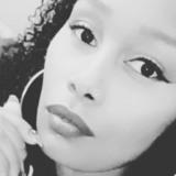 Kryis from Creteil | Woman | 30 years old | Gemini