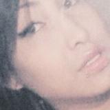 Yayabaeza from Lethbridge | Woman | 24 years old | Scorpio