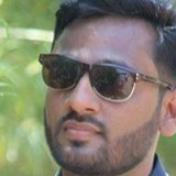 Rohit from Bharuch | Man | 28 years old | Gemini