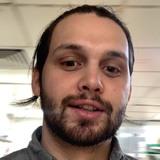 Raulptr from Landshut | Man | 27 years old | Libra