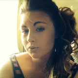 Brittany from Wakefield | Woman | 24 years old | Libra