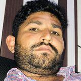 Sandeep from Narwana | Man | 30 years old | Capricorn