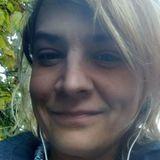 Jax from West Linn | Woman | 37 years old | Gemini