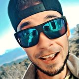 Teddy from Colorado Springs | Man | 33 years old | Capricorn
