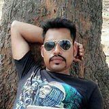 Kalyanmandal from Durgapur   Man   22 years old   Taurus