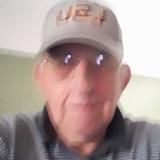 Jim from Longview   Man   79 years old   Scorpio