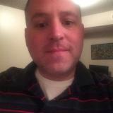 Walker from Lowell | Man | 44 years old | Sagittarius