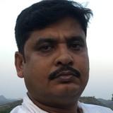Sankar from Rampur Hat | Man | 39 years old | Leo