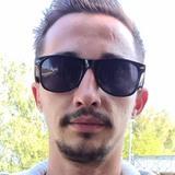 Mihai from Wateringbury | Man | 24 years old | Leo