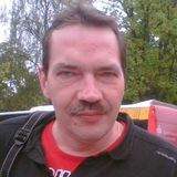 Hans from Detmold | Man | 57 years old | Libra