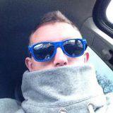 Wofka from Zwickau | Man | 30 years old | Aries