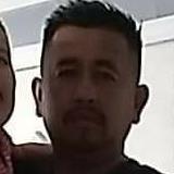 Armandomartifg from Lexington   Man   41 years old   Virgo