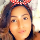 Yami from Eixample   Woman   40 years old   Capricorn
