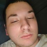 Levi from Chambersburg | Man | 18 years old | Scorpio