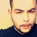Armani from Germantown   Man   26 years old   Capricorn