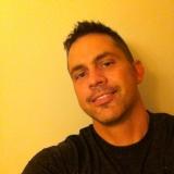 Caseface from Hilliard | Man | 45 years old | Sagittarius